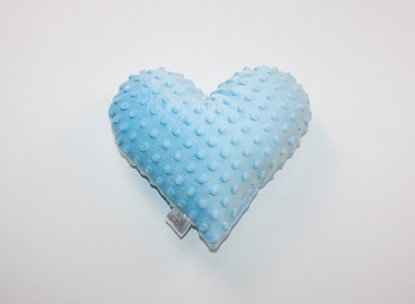 Picture of Heart - Blue