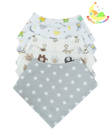 Picture for category Baby bibs