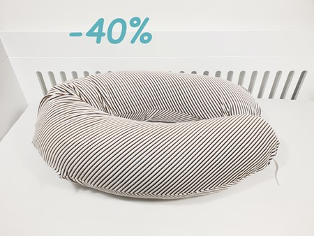 Picture for category Nursing pillow - Sale