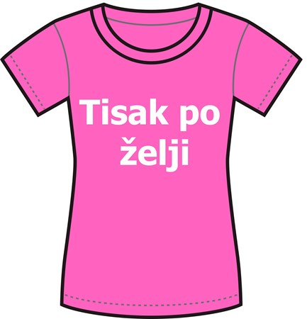 Picture for category Personalized t-shirts