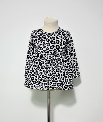 Picture of Tunic - Leopard